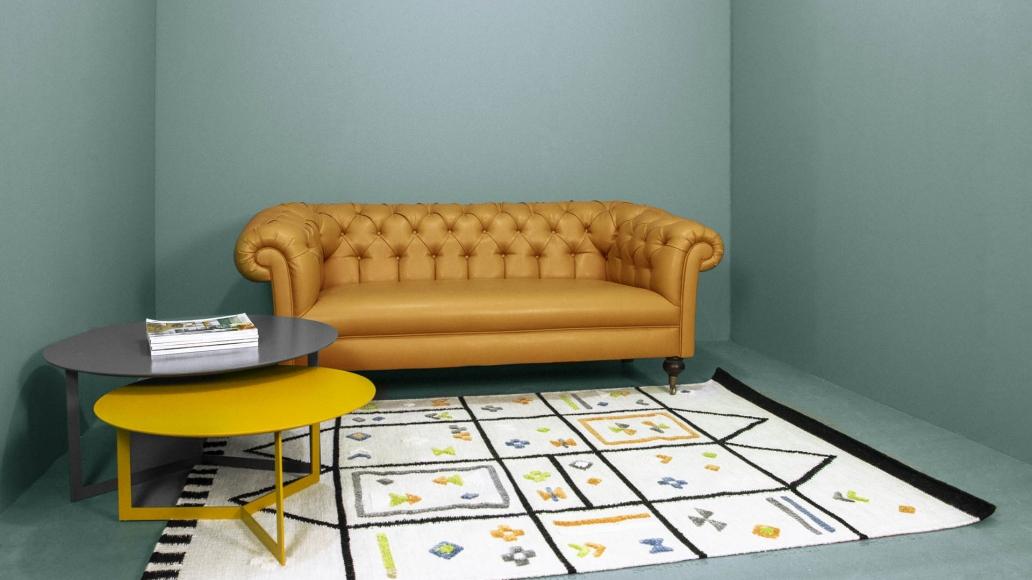 alfombra-thula
