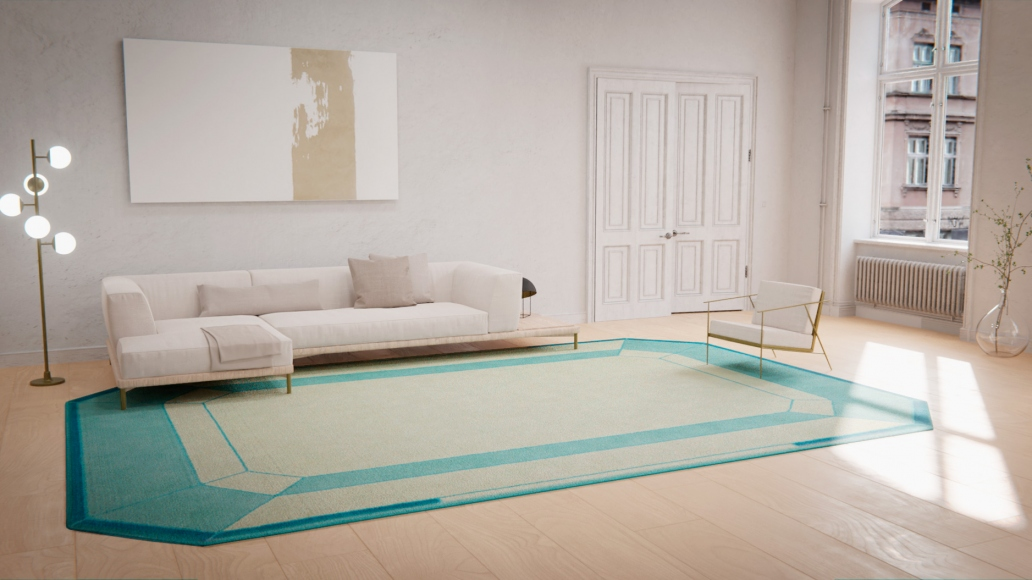 alfombra-lana-diamond