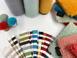 colores-lana