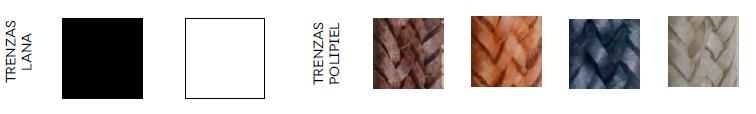 modelos-trenzas-alfombra-qada