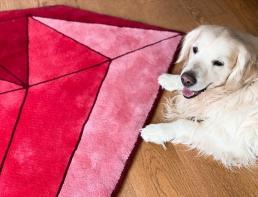alfombra-diamond