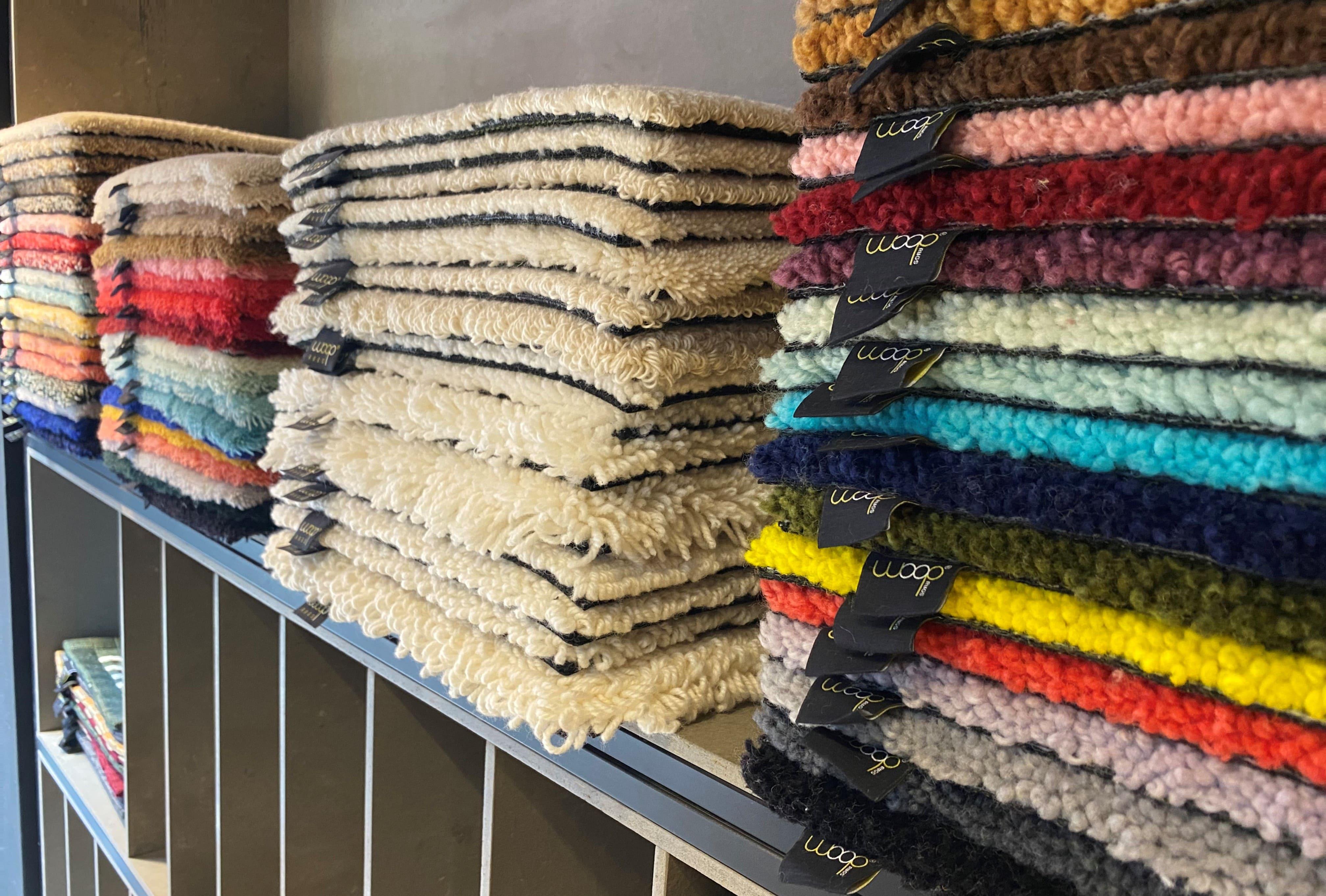 colores-lana-alfombra