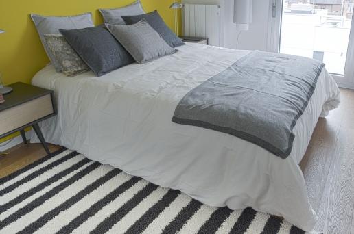 alfomra-lana-dormitorio