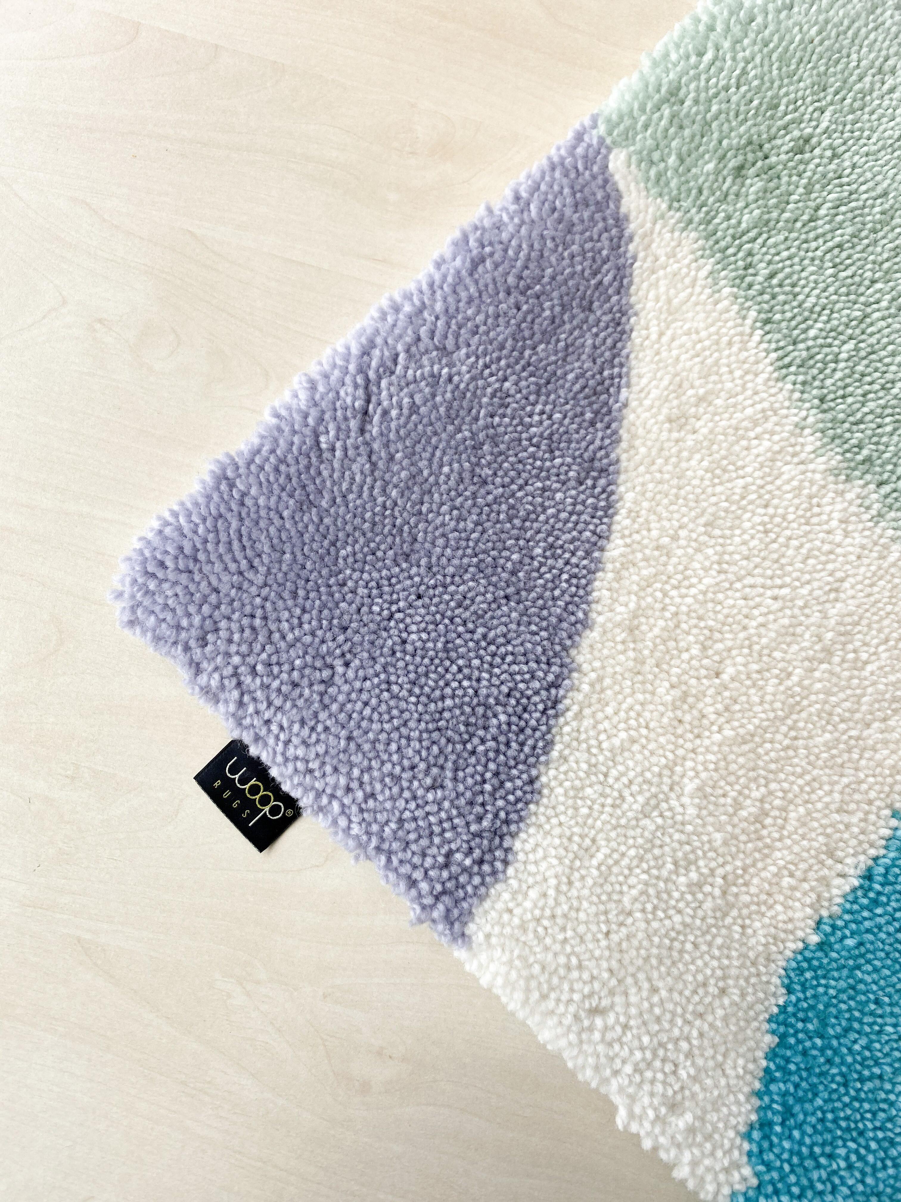 foto-alfombra-materia