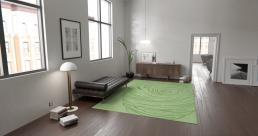 alfombra_diseño_lana_natural