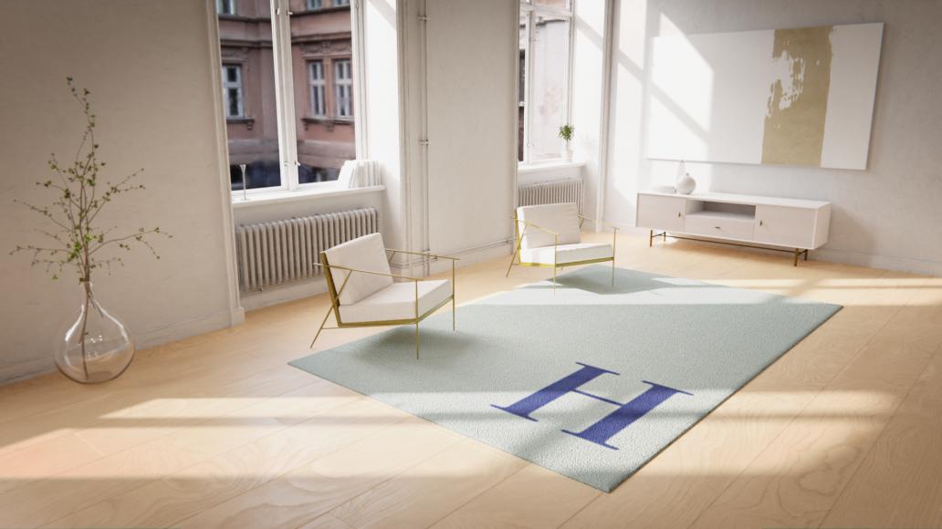 alfombra_diseño_tua