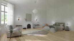 alfombra_diseño_astros