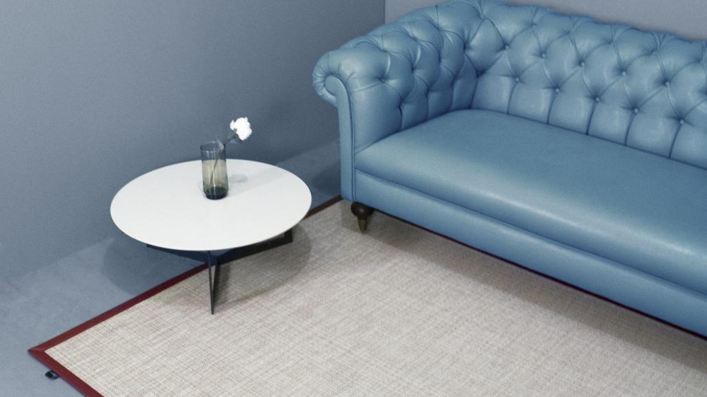 alfombra-vinilo-space